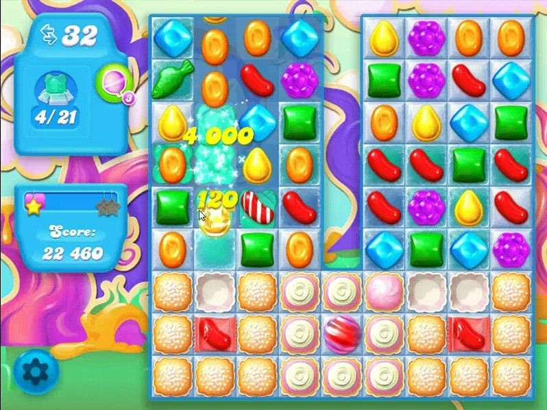 candy-crush-soda saga level-80 guide