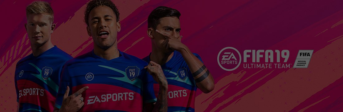FIFA 19 Ultimate Team Tips and tricks GUIDE