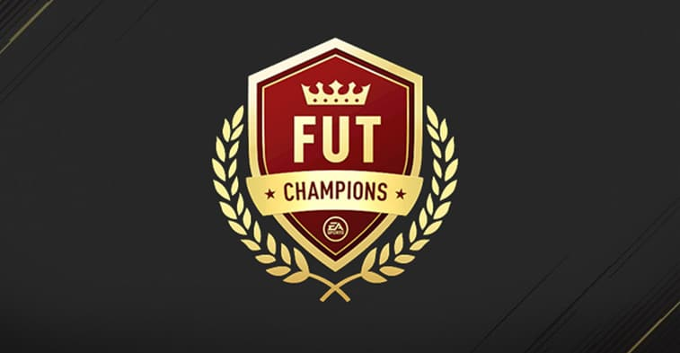 fut 19 champions tips guide