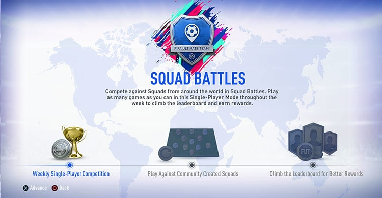 ut 19 squad battles easy coins method