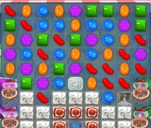 level-425-candy-crush-guide